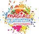 Magia e Encantamentos Personagens